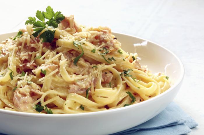 Макароны не так просто готовить, как кажется на первый взгляд. /Фото: cropper.watch.aetnd.com