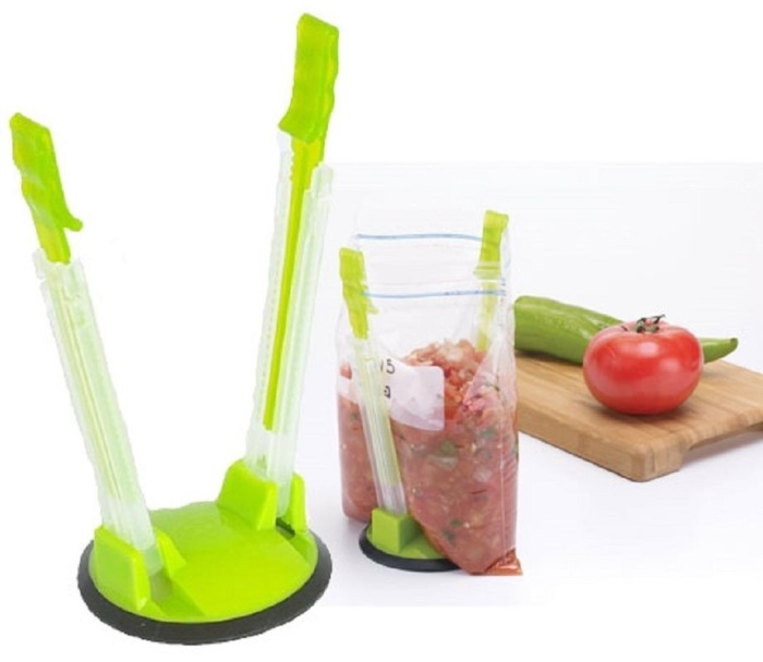 Сомнительно, что данное изобретение так уж необходимо на кухне. /Фото: articles-images.sftcdn.net