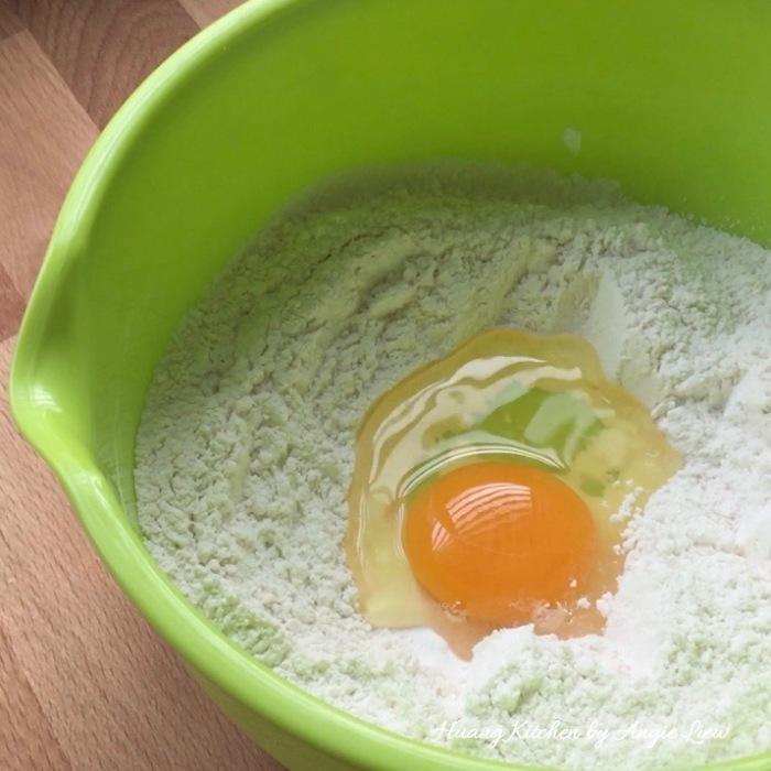 Тыквенный хлеб станет центральным блюдом любого стола. /Фото: i.obozrevatel.com