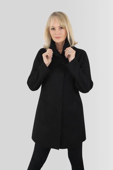 Комбинируйте любимые вещи с подходящей одеждой. /Фото: cdn.shopify.com