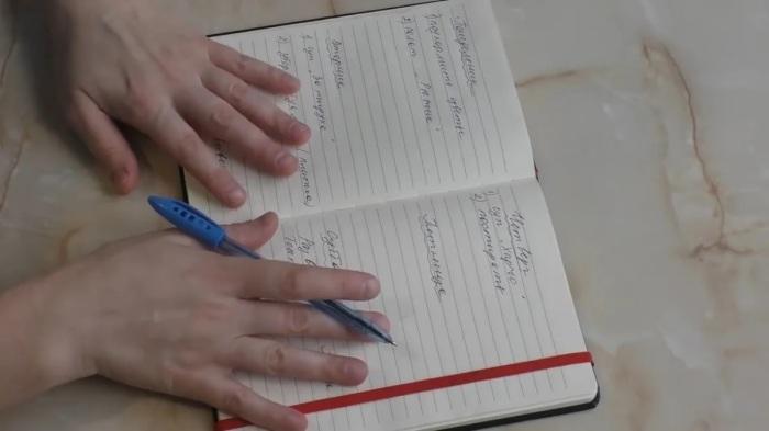 Четкая система или наведение порядка по необходимости: как делают уборку знаки зодиака
