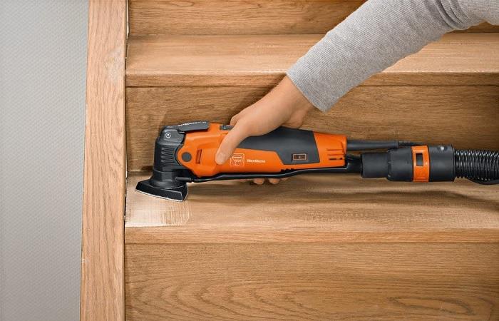 Полезное устройство, которое сделает жизнь намного легче. /Фото: images-na.ssl-images-amazon.com