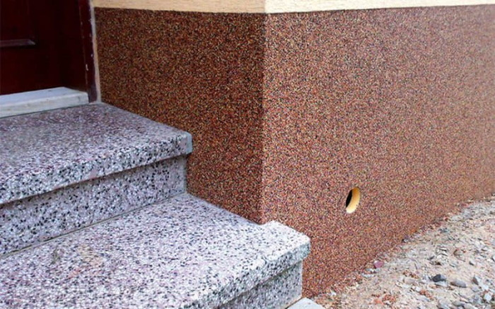 Разнообразное оформление для различных поверхностей. /Фото: toolboxprodhouse.com