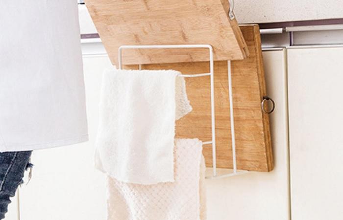Очень удобное и полезное приобретение для любого дома. /Фото: imgaz1.staticbg.com