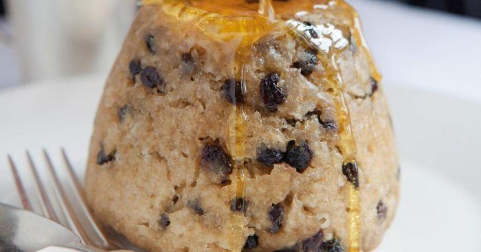 Не обязательно готовить изысканные блюда, важнее правильно назвать еду. /Фото: travelmamas.com