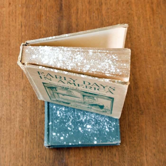 Даже старые книги можно привести в порядок. /Фото: sbly-web-prod-shareably.netdna-ssl.com