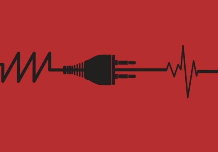 Переменный и постоянный ток — основа электричества. Их открыватели Вольт, Ампер, Тесла, Эдисон могут по праву считаться великими люди всех времен. /Фото: tengritravel.kz