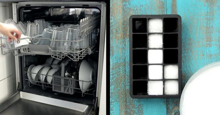 По деньгам дешевле, а эффективность абсолютно не страдает. /Фото: files.perdavverocdn.com