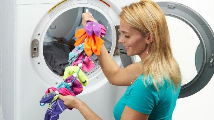 Пора распрощаться с несовпадающими носками и лишней тратой времени. /Фото: i.ytimg.com