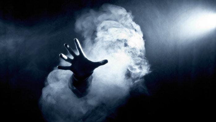 В чрезвычайной ситуации иногда приходится идти на крайние меры. /Фото: info-grad.com