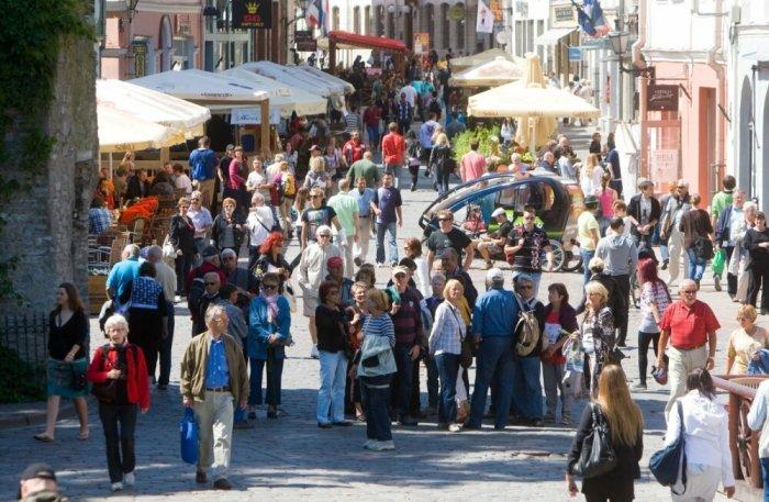 6 подвохов, которые поджидают туристов в европейских странах