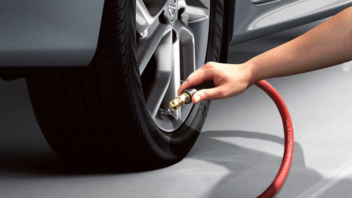 Немного потраченного времени = большая экономия. /Фото: blogmedia.dealerfire.com