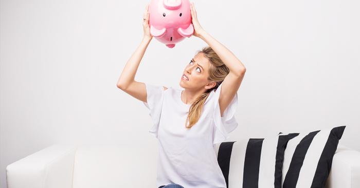 В первую очередь нужно трезво оценить свой бюджет. /Фото: animalrescueprofessionals.org