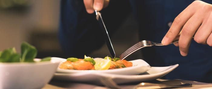 Экономия на питания очень важна. /Фото: ssl.cf1.rackcdn.com