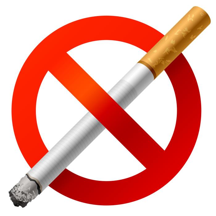 Расходы на вредные привычки — непозволительная роскошь. /Фото: allethio.com