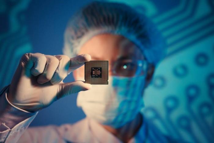 Наука каждый день совершает прорыв. /Фото: v.img.com.ua