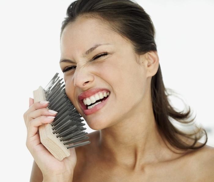 Пощадите вашу кожу. /Фото: ladytone.ru