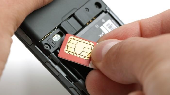 Лучше всего купить новую. /Фото: accelerator-origin.kkomando.com