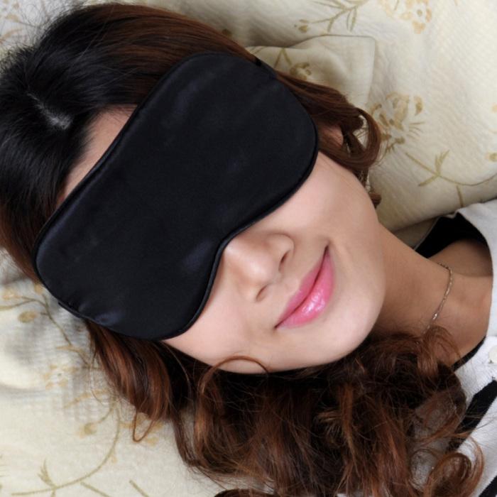 Сможете вздремнуть и днем под стук колес. /Фото: stanmorechiropractic.com