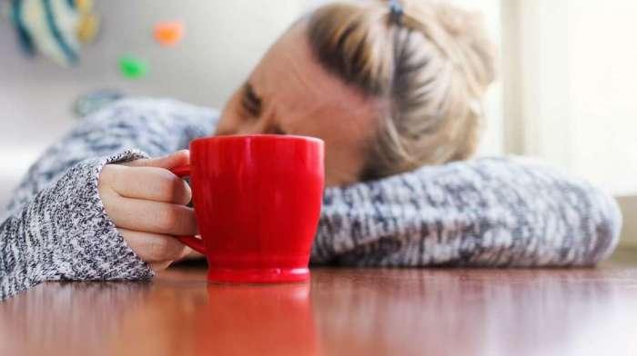 Любимый многими напиток не только бодрит, но и избавляет от похмелья. /Фото: images.mentalfloss.com