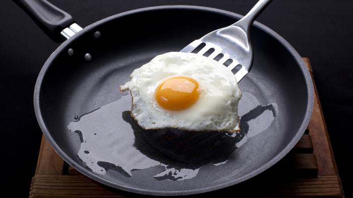Постоянная бдительность, вокруг опасная посуда! /Фото: media3.s-nbcnews.com
