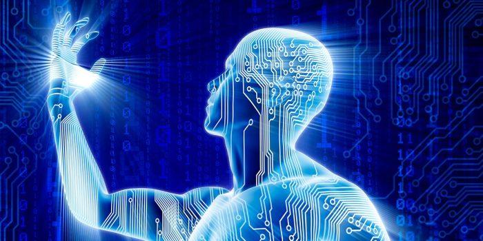Развитие компьютерных технологий скоро сможет заменить человека во всех сферах жизни. /Фото: cdt.nd.edu