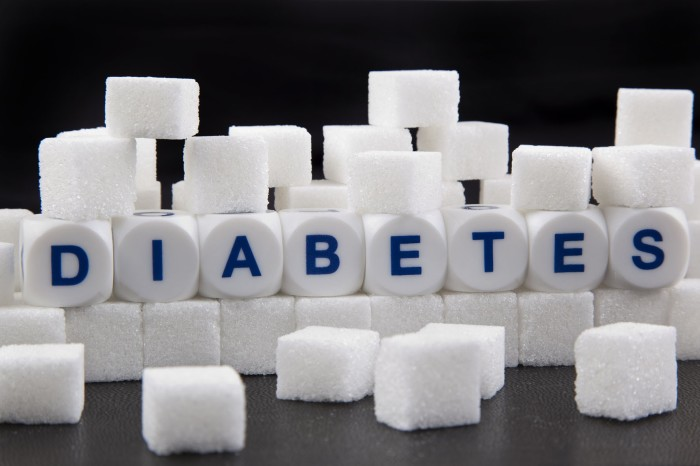 Здоровый сон — профилактика диабета. /Фото: www.likar.info