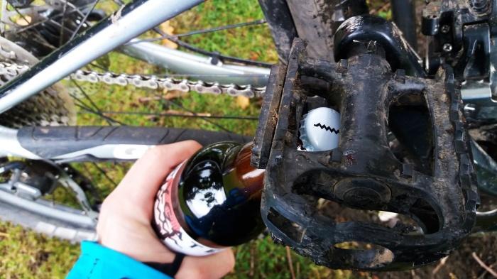 Эффективно и удобно. Ловкость рук и ничего больше. /Фото: cdn.mpora.com