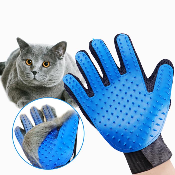 Очень полезное приобретение для ухода за длинношерстными животными. /Фото: ae01.alicdn.com