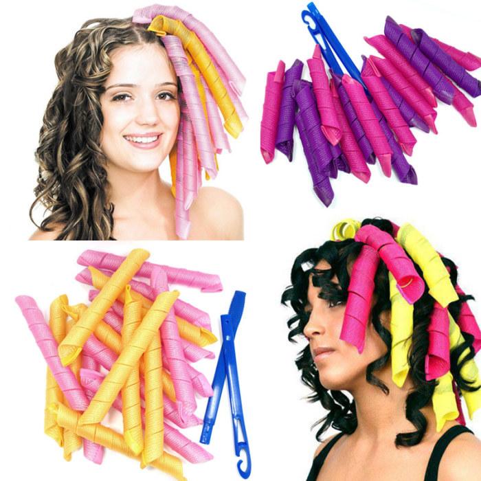 Полезное приобретение для быстрой и легкой укладки волос. /Фото: ae01.alicdn.com