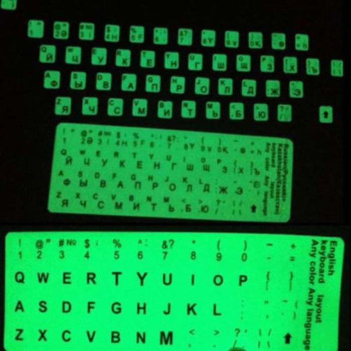 Хорошая замена для стертых кнопок. /Фото: ae01.alicdn.com