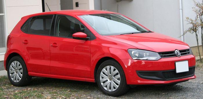 При покупке подержанного авто следует уделить внимание надежности его двигателя. | Фото: en.wikipedia.org