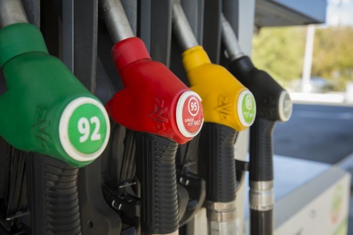 Каждый двигатель рассчитан на работу на бензине с определенным октановым числом. | Фото: primamedia.gcdn.co