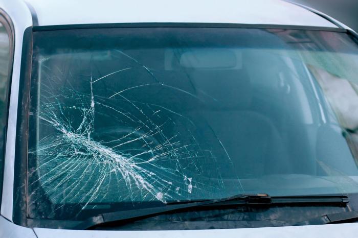 Такая «паутина» порвет резину щеток на тряпки. | Фото: garagerenault-dupuy.com