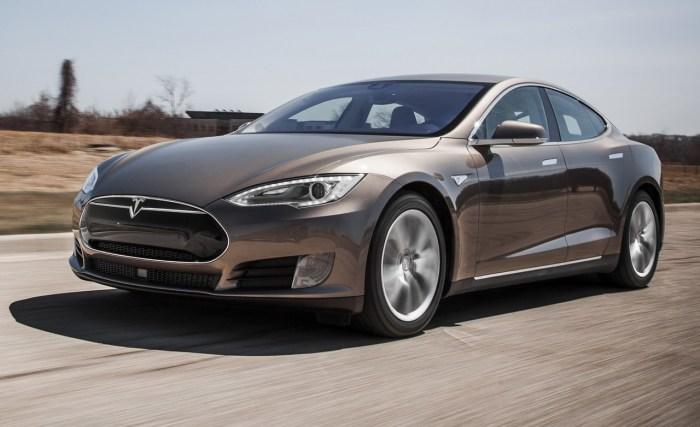 Автомобиль – одно из величайших изобретений человечества. | Фото: infocar.ua