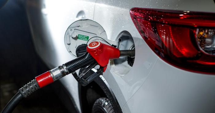 Расход топлива – очень важный показатель, особенно в сегодняшних реалиях.