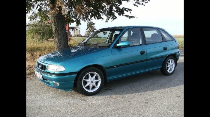 Моторы выпускались с 1987 по 1999 год.