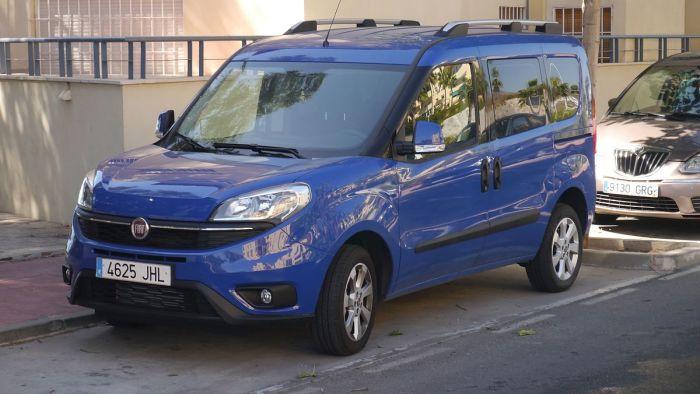 Минивэны – это класс автомобилей, созданных для того, чтобы быть практичными и удобными.