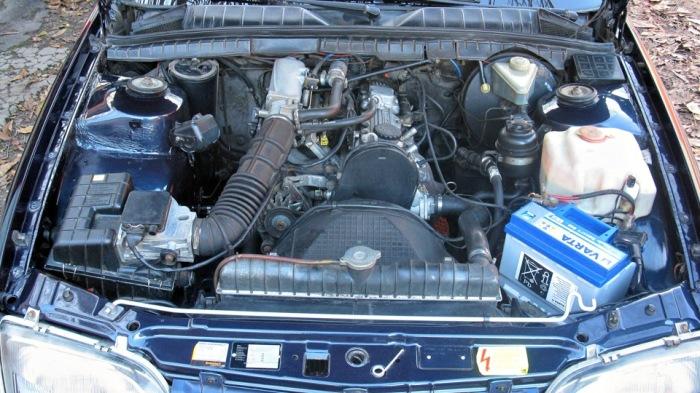 Двигатели серии C20NE/ X20SE – агрегаты, которые были способны проехать до полумиллиона километров без капремонта.