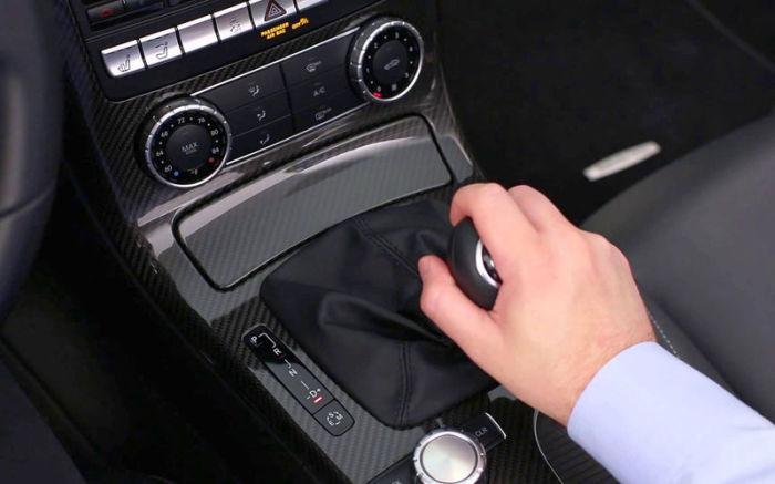 Управление автомобилем – дело довольно сложное и ответственное. | Фото: infocar.ua