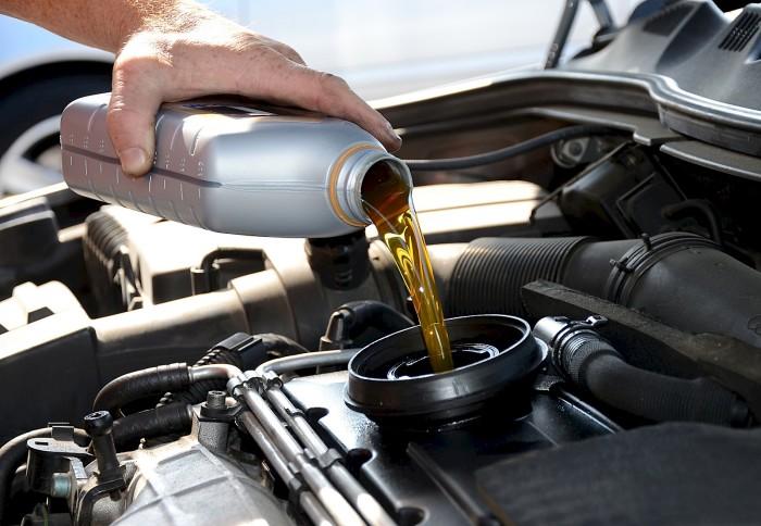 Чтобы автомобиль служил верой и правдой, за ним нужно ухаживать. | Фото: infocar.ua