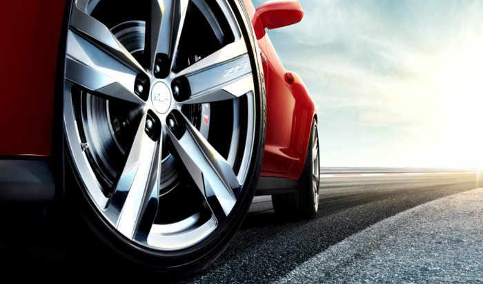 Автомобиль сам по себе является одним из величайших изобретений человечества. | Фото: infocar.ua