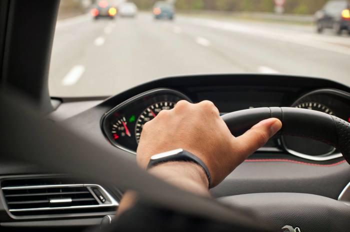 Чтобы ездить долго – езди бережно. | Фото: infocar.ua