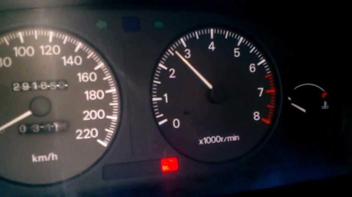 Пуск «на холодную» является одной из самых губительных процедур для двигателя.