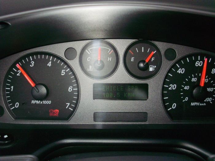 Стоит избегать повышенных оборотов. | Фото: a.d-cd.net
