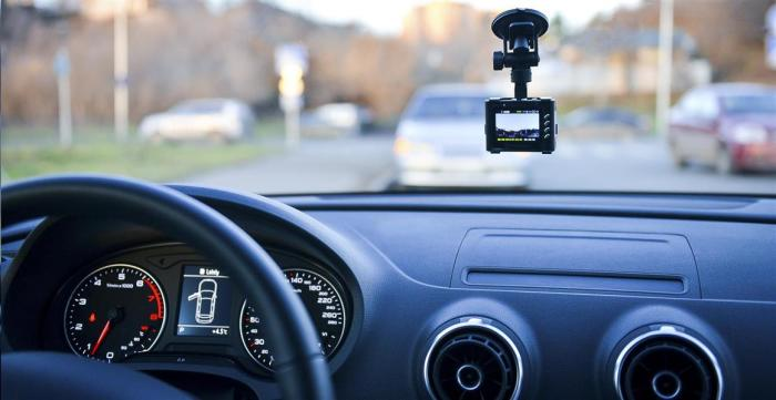 По мнению Австрийцев эта маленькая камера может вторгнуться в чье-то личное пространство. Фото:  saratov24.tv
