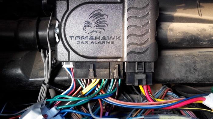 Дополнительное оборудование должно быть качественно установлено. | Фото: a.d-cd.net