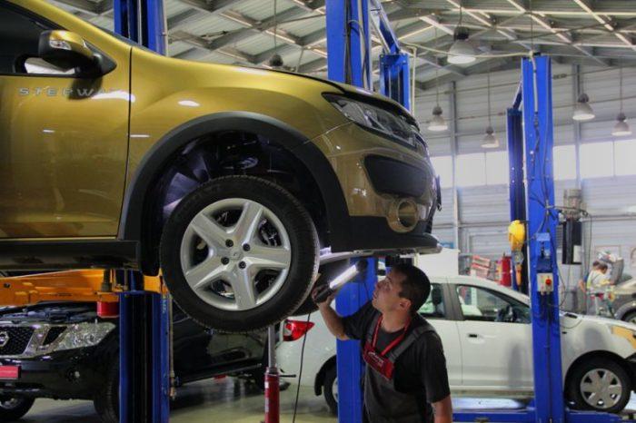 Только после выводов мастера о состоянии машины, покупатель сможет сделать максимально взвешенный и обдуманный выбор.