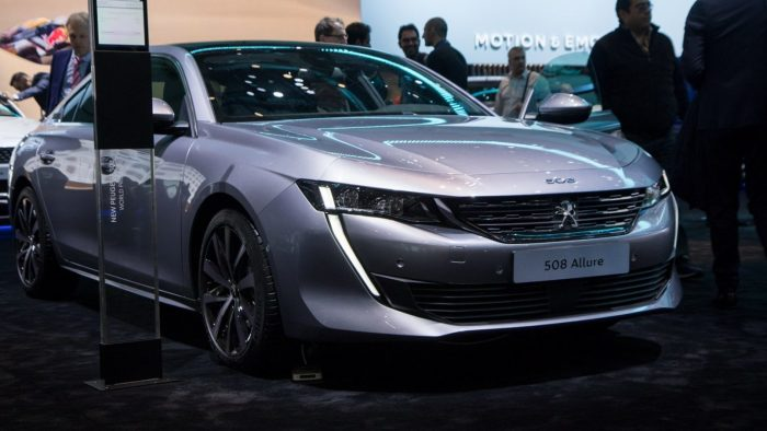https://novate.ru/files/u39619/best-2019-peugeot-508-look-high-resoluti.jpg