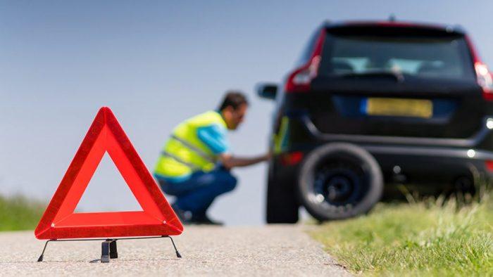 Многие современные автопроизводители дарят своим клиентам карту бесплатной поддержки на дорогах.